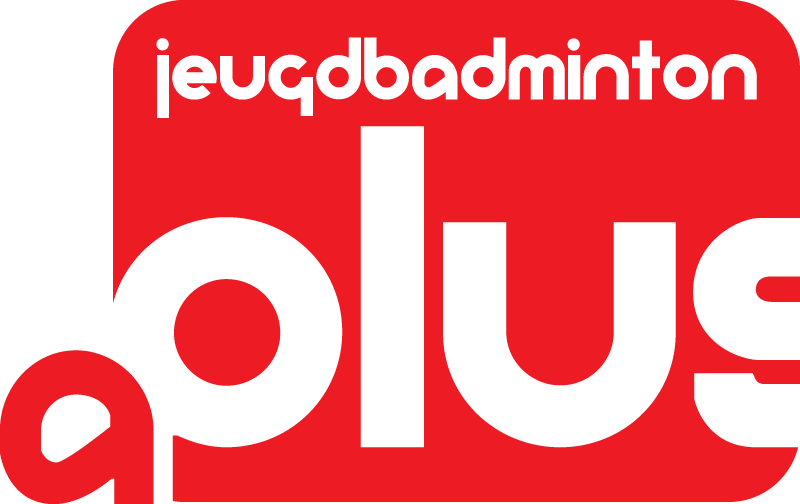 https://www.smashbc.com/wp-content/uploads/2020/07/Logo_Bad_PlusA.png