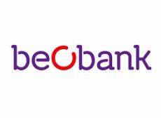 https://www.smashbc.com/wp-content/uploads/2020/07/beobank.png