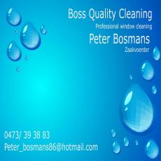 https://www.smashbc.com/wp-content/uploads/2020/07/boss_quality_cleaning-peter_bosmans.jpg