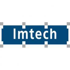 https://www.smashbc.com/wp-content/uploads/2020/07/imtech.jpg