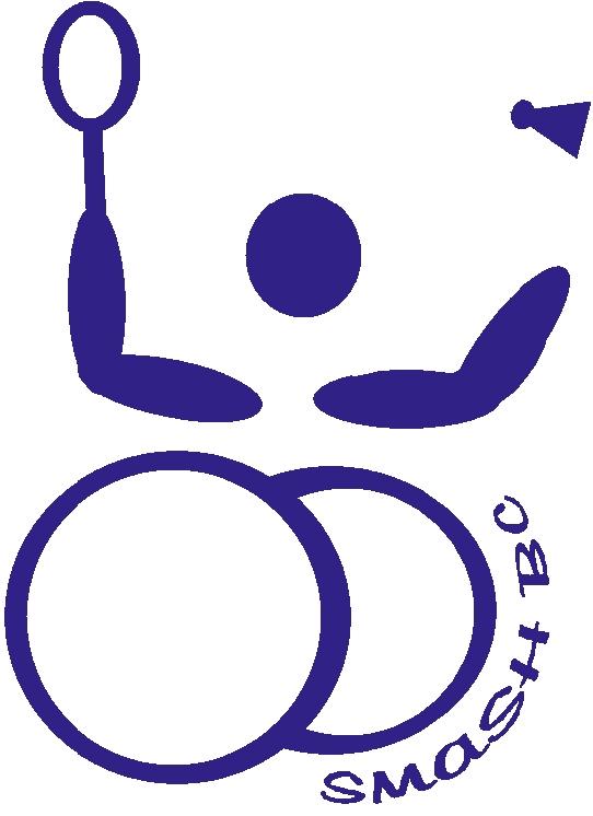 https://www.smashbc.com/wp-content/uploads/2020/10/logo-rolstoelbadminton.jpg