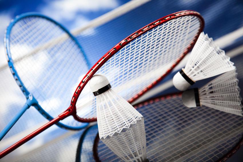 https://www.smashbc.com/wp-content/uploads/2021/09/Badminton-rackets-shuttlecocks-xa.jpg
